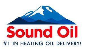 Sound Oil